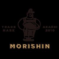 MORISHIN